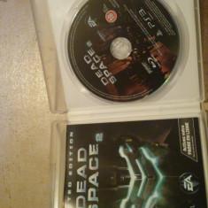 Dead Space 2 joc PS3 - Jocuri PS3 Electronic Arts