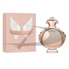 Paco Rabanne Olympea, 80 ml, Apă de parfum, pentru Femei - Parfum femeie