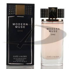 Estee Lauder Modern Muse Chic, 100 ml, Apă de parfum, pentru Femei - Parfum femeie