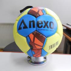 MINGE MINGI HANDBAL NEXO SUPREME APROBATE IHF - Minge handbal