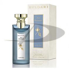 Bvlgari Eau Parfumee Au The Bleu, 150 ml, Apă de colonie, Unisex - Parfum unisex