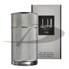 DUNHILL Icon, 100 ml, Apă de toaletă, pentru Barbati - Parfum barbati