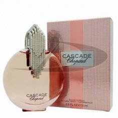 Chopard Cascade, 75 ml, Apă de parfum, pentru Femei - Parfum femeie