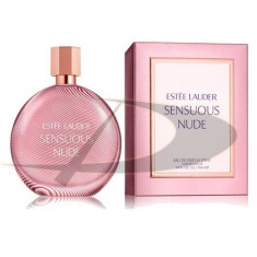 Estee Lauder Sensuous Nude, 50 ml, Apă de parfum, pentru Femei - Parfum femeie