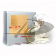 Salvatore Ferragamo Incanto, 100 ml, Apă de parfum, pentru Femei - Parfum femeie