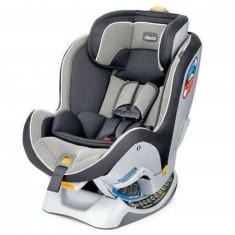 Scaun Auto Copii 0-30kg Chicco NextFit cu Isofix - NOU! Sigilat!, 0-1-2 (0-25 kg), In sensul directiei de mers