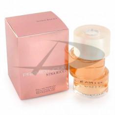 Nina Ricci Premier Jour, 100 ml, Apă de parfum, pentru Femei - Parfum femeie