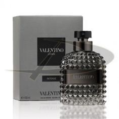Valentino Uomo Intense, 100 ml, Apă de parfum, pentru Barbati - Parfum barbati