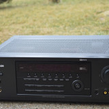 Amplificator Thomson DPL -550 - Amplificator audio, peste 200W