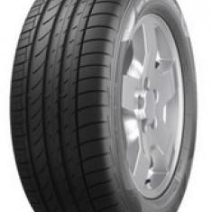 Anvelope Dunlop Quattromaxx 235/55R18 100V Vara Cod: K1055202