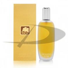 Clinique Aromatics Elixir, 50 ml, Apă de parfum, pentru Femei - Parfum femeie