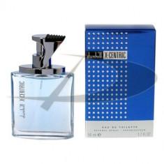 DUNHILL X-CENTRIC, 100 ml, Apă de toaletă, pentru Barbati - Parfum barbati