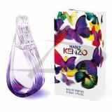 Kenzo Kenzo Madly, 50 ml, Apă de parfum, pentru Femei