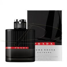 Prada Luna Rossa Extreme, 100 ml, Apă de parfum, pentru Barbati - Parfum barbati