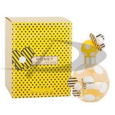 Marc Jacobs Honey, 100 ml, Apă de parfum, pentru Femei - Parfum femeie