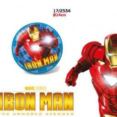 Minge Ironman - Minge ping pong