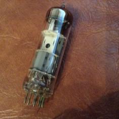 Lampa 18GV8 ---- folosita !!!