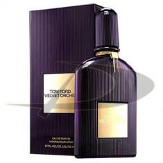 Tom Ford Velvet Orchid, 50 ml, Apă de parfum, pentru Femei - Parfum femeie