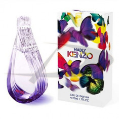 Kenzo Kenzo Madly, 80 ml, Apă de parfum, pentru Femei - Parfum femeie