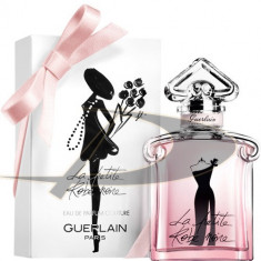 Guerlain La Petite Robe Noir Couture, 50 ml, Apă de parfum, pentru Femei - Parfum femeie
