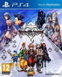 Kingdom Of Hearts Hd 2.8 Final Chapter Prologue Ps4