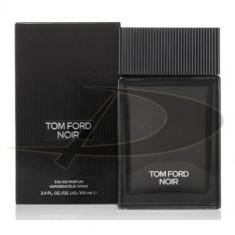 Tom Ford Tom Ford Noir, 50 ml, Apă de parfum, pentru Barbati - Parfum barbati