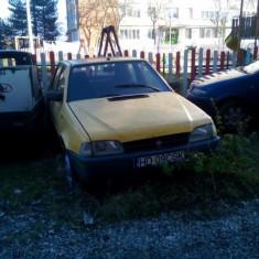 Dacia super nova, An Fabricatie: 2003, Benzina, 96 km, 1400 cmc