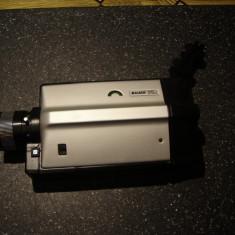 Camera video vintage Bauer Top Star - Aparat Filmat