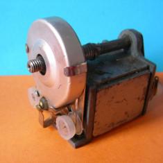 INDUCTOR PENTRU TELEFON - Telefon fix