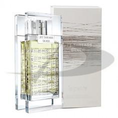 La Prairie Life Threads Silver, 50 ml, Apă de parfum, pentru Femei - Parfum femeie
