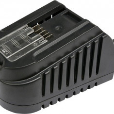 Incarcator Acumulator Yato 14, 4 V pentru Acumulatorul YT-82853 YT-82862