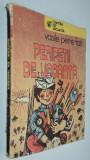 Peripetii de vacanta - Vasile Petre Fati - 1986