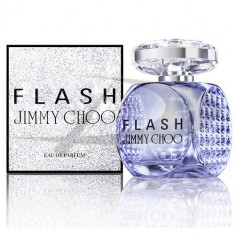 Jimmy Choo Flash, 40 ml, Apă de parfum, pentru Femei - Parfum femeie