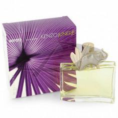 Kenzo Jungle L'Elephant, 100 ml, Apă de parfum, pentru Femei - Parfum femeie