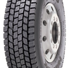 Anvelope Hankook Dh05 295/80R22 152/148 M All Season Cod: A5370444