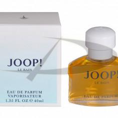 Joop le Bain, 75 ml, Apă de parfum, pentru Femei - Parfum femeie