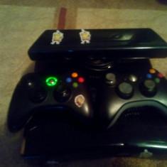 Xbox 360 Microsoft modat