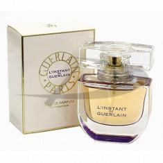 Guerlain L`instant, 50 ml, Apă de parfum, pentru Femei - Parfum femeie