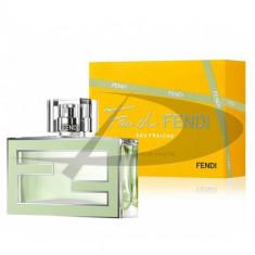 FENDI Fan di Fendi Eau Fraiche, 100 ml, Apă de toaletă, pentru Femei - Parfum femeie