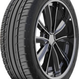 Anvelope Federal Couragia FX 275/40R20 106W Vara Cod: I5301429