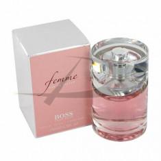 Hugo Boss Femme, 50 ml, Apă de parfum, pentru Femei - Parfum femeie