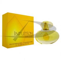 Estee Lauder Intuition, 100 ml, Apă de parfum, pentru Femei - Parfum femeie
