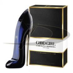 Carolina Herrera Good Girl, 30 ml, Apă de parfum, pentru Femei - Parfum femeie