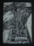 MEMORIA * REVISTA GANDIRII ARESTATE Nr. 10 APRILIE 1994