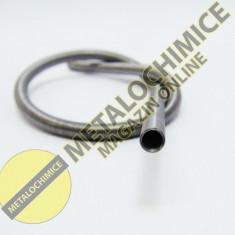 Nichelina 1500W - Rezistenta electrica pentru resou