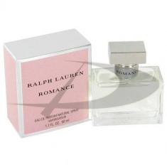 Ralph Lauren Romance, 50 ml, Apă de parfum, pentru Femei - Parfum femeie