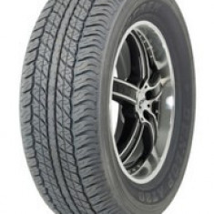 Anvelope Dunlop Grandtrek At20 265/65R17 112S All Season Cod: N1106972 - Anvelope All Season Dunlop, S