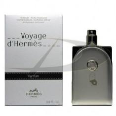 Hermes Voyage D`Hermes, 100 ml, Apă de parfum, Unisex