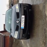 Renault megane 2, An Fabricatie: 2007, Motorina/Diesel, 180000 km, 1500 cmc