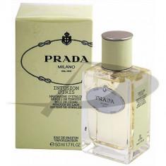 Prada Infusion D`Iris, 100 ml, Apă de parfum, pentru Femei - Parfum femeie